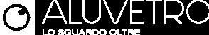 Logo-ALUVETRO-inverse
